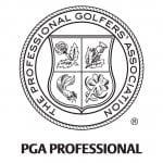PGA_Crest_Professional